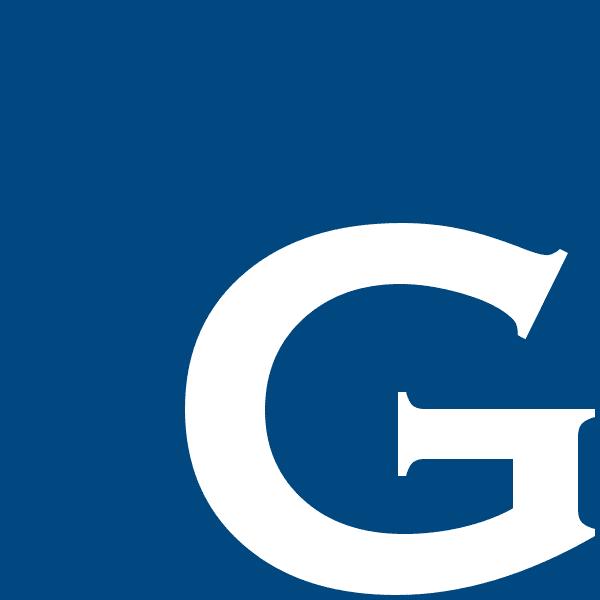 WEG-Verwaltung-Essen